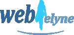 Logo webelyne